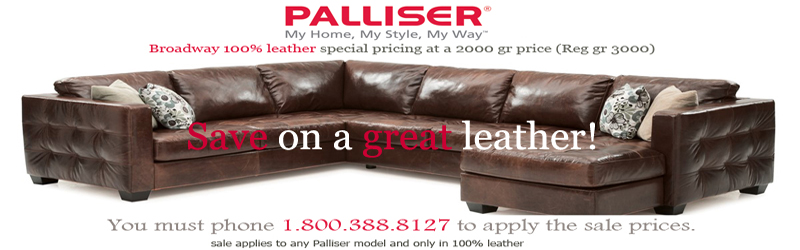 Palliser Leather Furniture Palliser Home Theater Seats Leather Reclining Furniture My Comfort Collection  sc 1 st  LeatherShoppes & Palliser® Furniture | Palliser Sofas | Palliser Furniture Club ... islam-shia.org