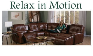 Leather Furniture Leather Sofas Leather Recliners Palliser Barcalounger Hooker