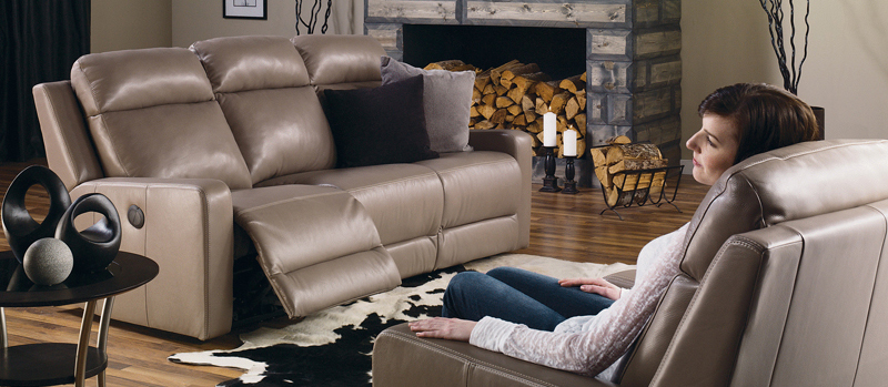 Leather Reclining Furniture & Palliser® Furniture | Palliser Sofas | Palliser Furniture Club ... islam-shia.org